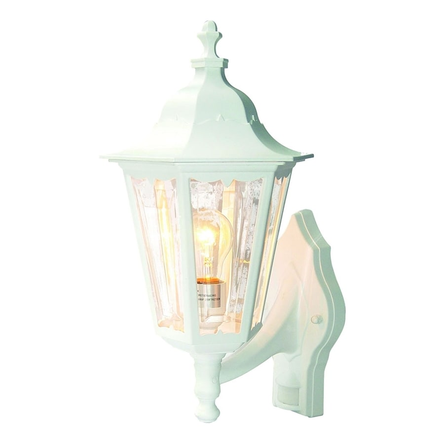 Porch Lights With Motion Sensor Daily Trending