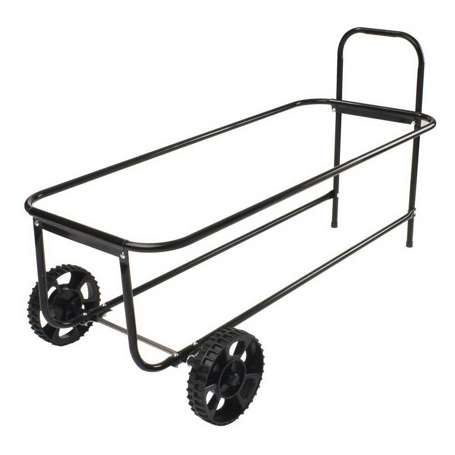 Shop Precision Products Steel Yard Cart at Lowes.com