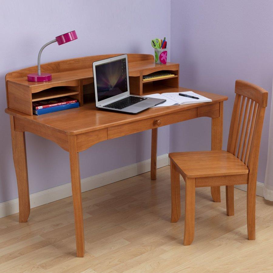 Kidkraft Avalon Desk