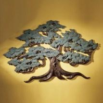 Design Toscano Ancient Tree Of Life Sculpture