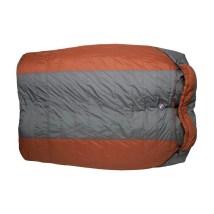 Big Agnes Dream Island Doublewide Sleeping Bag