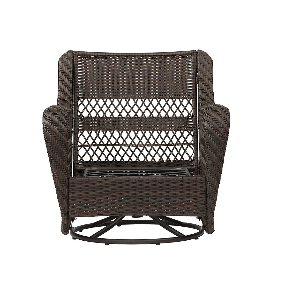 Lowes Rocking Chairs Lowes Resin Wicker Rocking Chair Best Interior Furniture