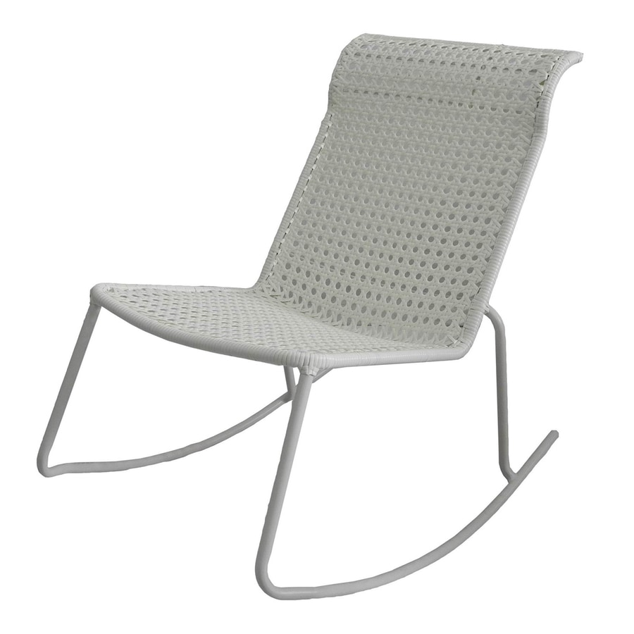 Lowes Outdoor Rocking Chair Lowes White Rocking Chair 28 Images Shop Polywood Presidential