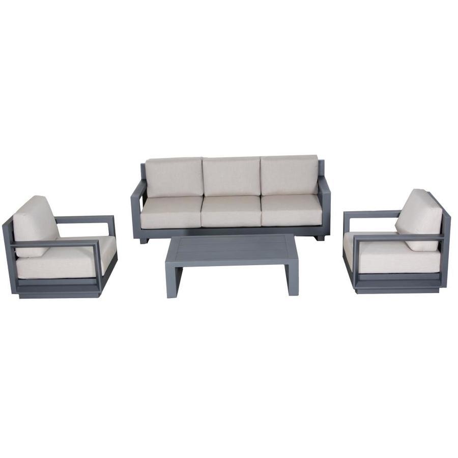 teva furniture paris wicker outdoor