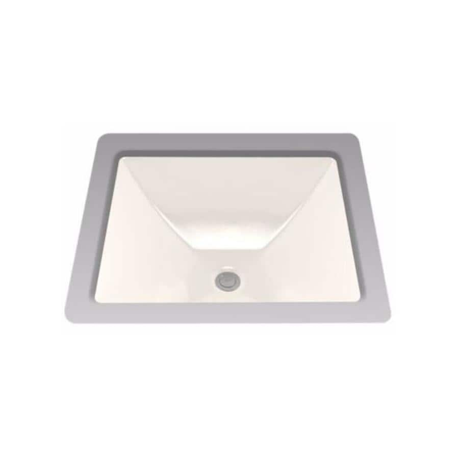 toto lt624g02 legato undermount bathroom sink with cefiontect sedona beige in the endless aisle department at lowes com