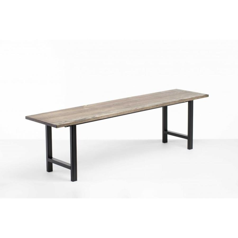 hall tree indoor benches at lowes com