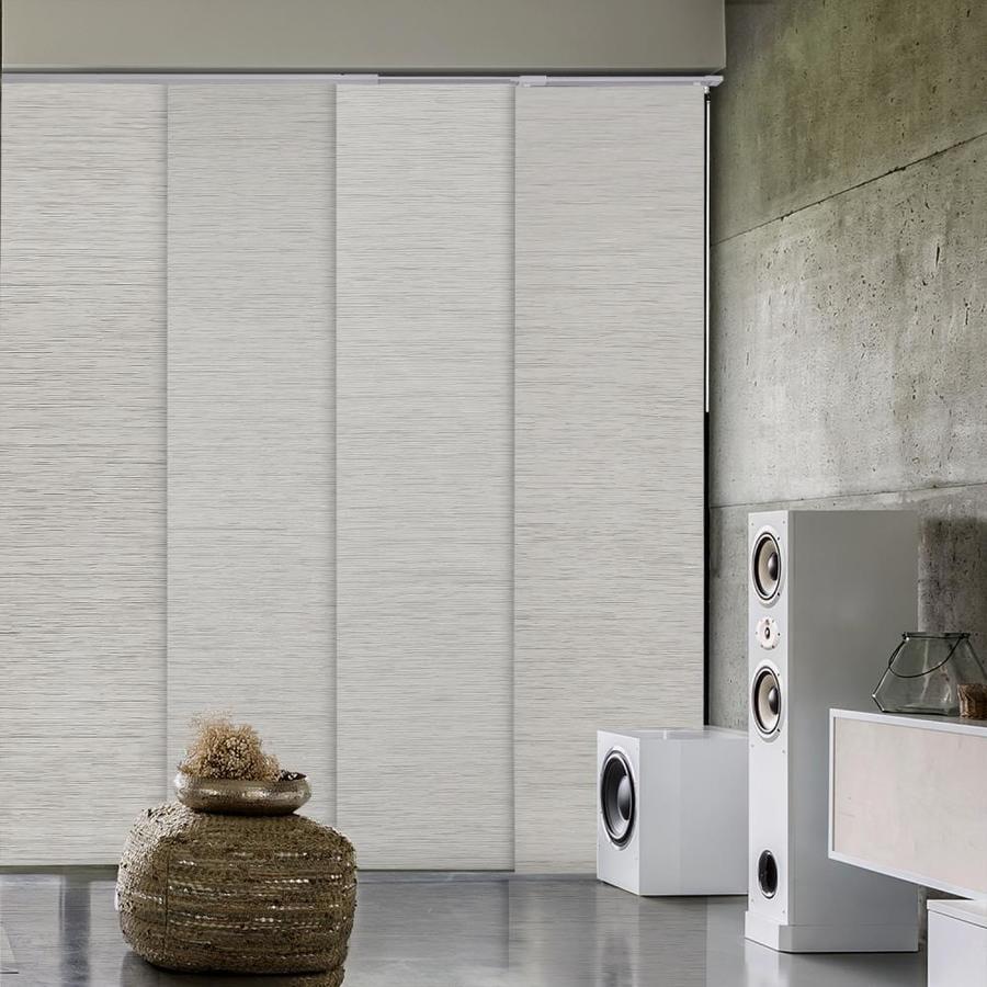 vertical blinds at lowes com