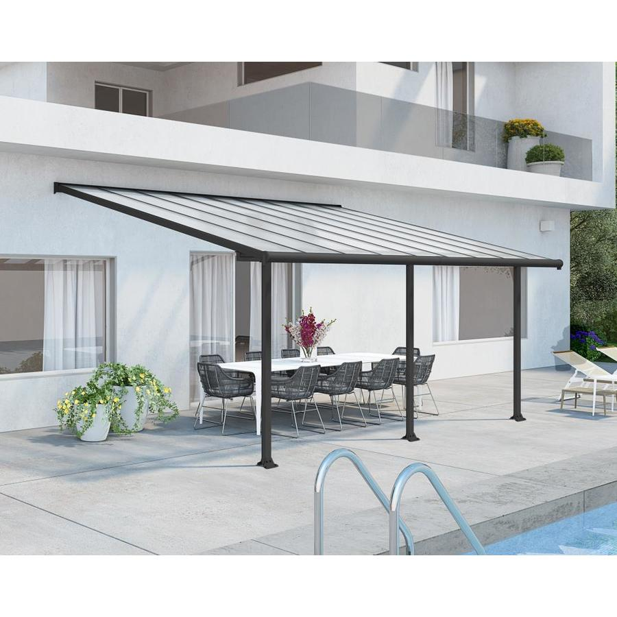 patio covers at lowes com
