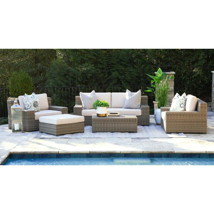 canopy home and garden patio furniture