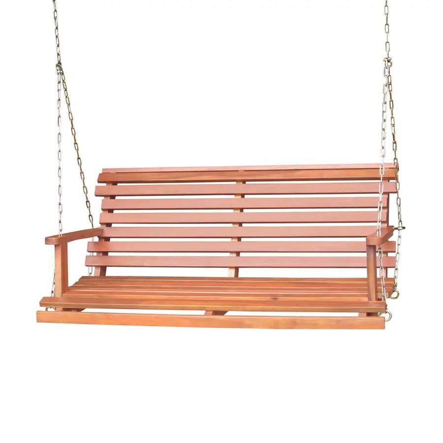 Swings Sliders Wwwlwoes
