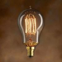 Shop Cascadia Lighting miniNostalgic 3