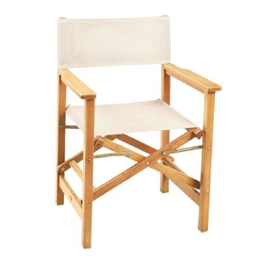teak folding chair outdoor directors chairs hiteak furniture indoor at