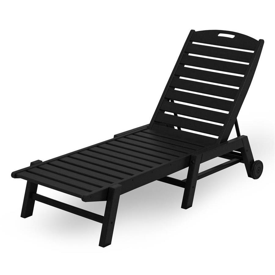 Plastic Chaise Lounge Chairs Cheap