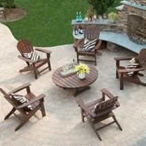 Outdoor Conversation Sets Patio Furniture