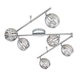 Shop Flexible Track Lighting Kits at Lowes.com
