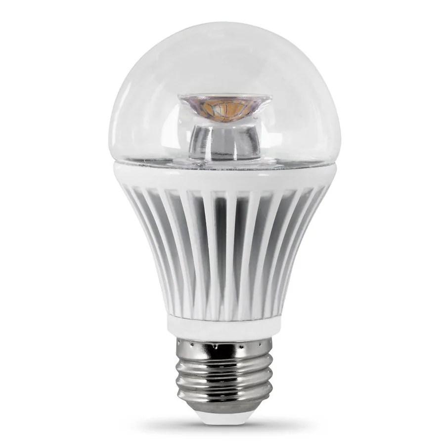 Feit Light Bulbs Review