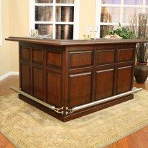 Home Bar Furniture
