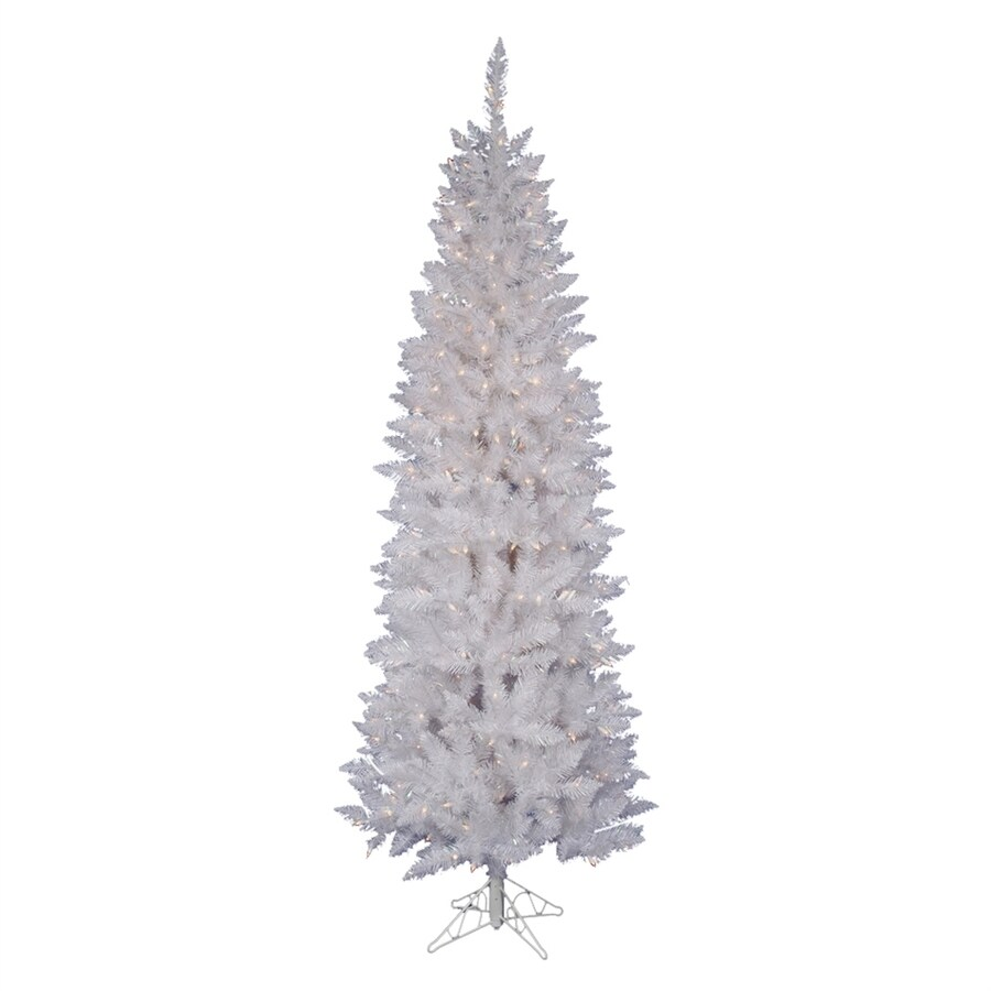 Lowes Live Christmas Tree