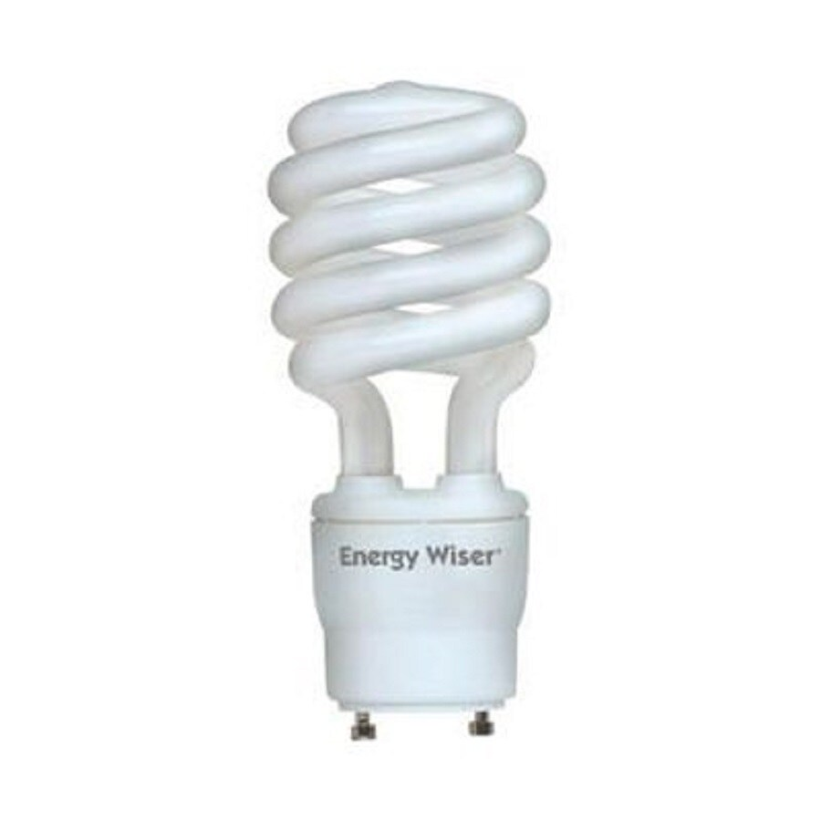 Cfl Light Bulbs 100 Watt Equivalent