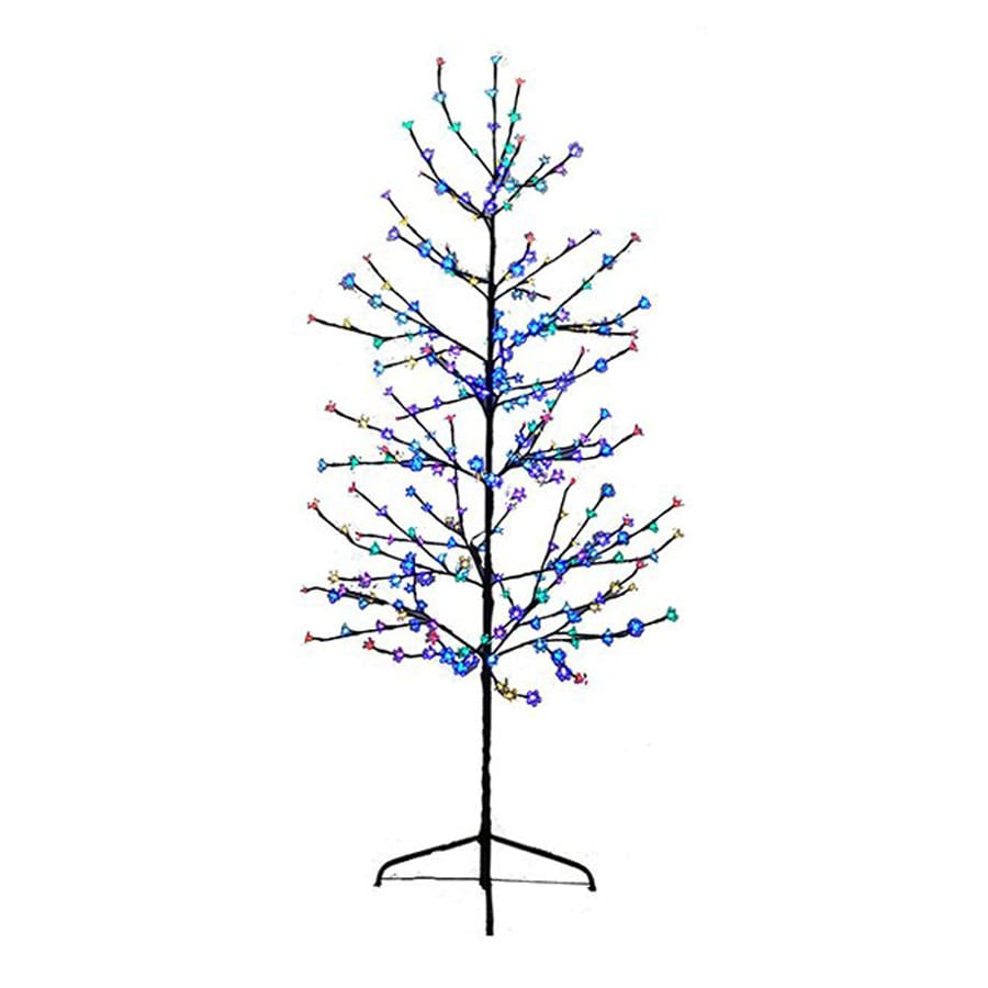 Walmart Christmas Tree Stands For Artificial Trees