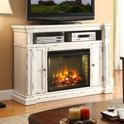 Kitchen Stoves At Lowes Pub Table Shop Legends Furniture 58-in W 4,600-btu Rustic White Wood ...