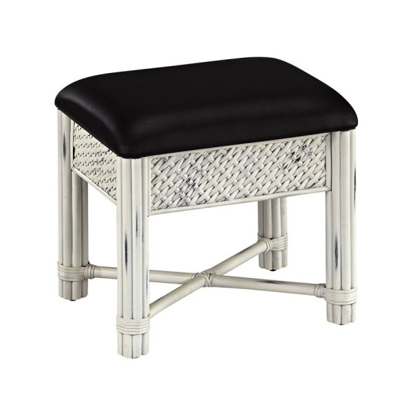 Makeup Vanity Stools and Chairs
