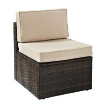 Lowe's Outdoor Wicker Chairs