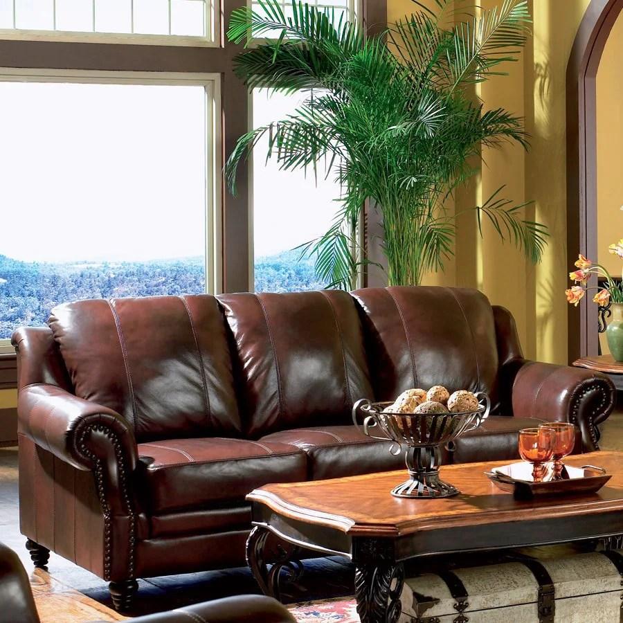 coaster fine furniture princeton