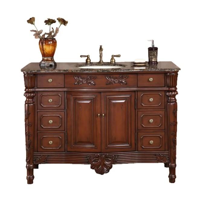 Prefab Bathroom Cabinets Lowes | Cabinets Matttroy