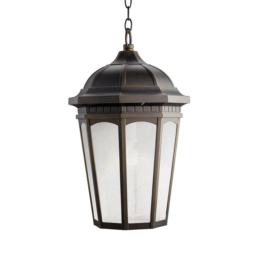 Kichler Pendant Lights Lowes