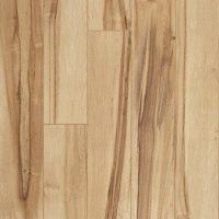 Shop Pergo Max Monterey Spalted Maple Wood Planks Laminate ...