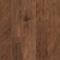 Shop Pergo Max 5.36-in Chestnut Hickory Engineered ...