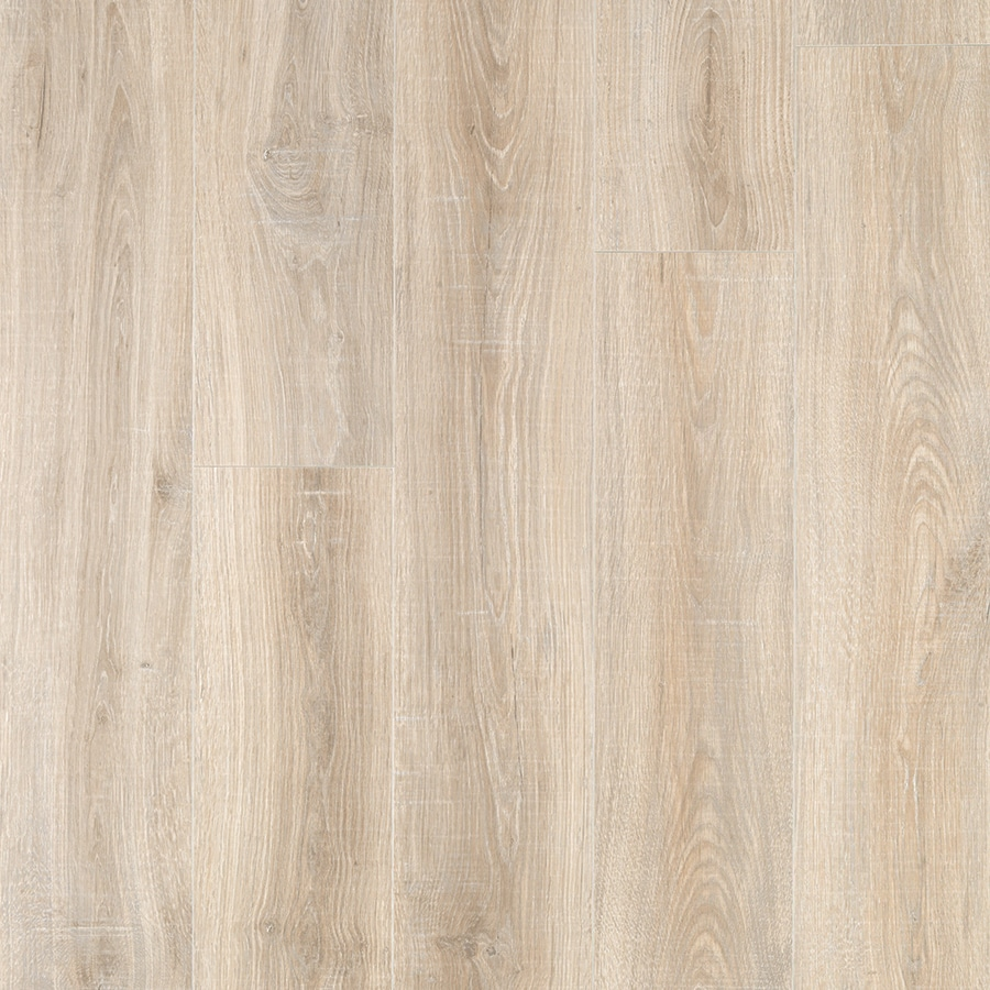 Image Result For Does Lowes Have Wallpaper In Store
