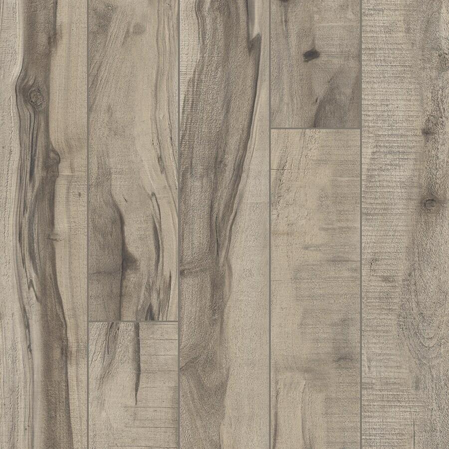 Pergo Rustic Poplar Wood Planks Laminate Flooring Sample