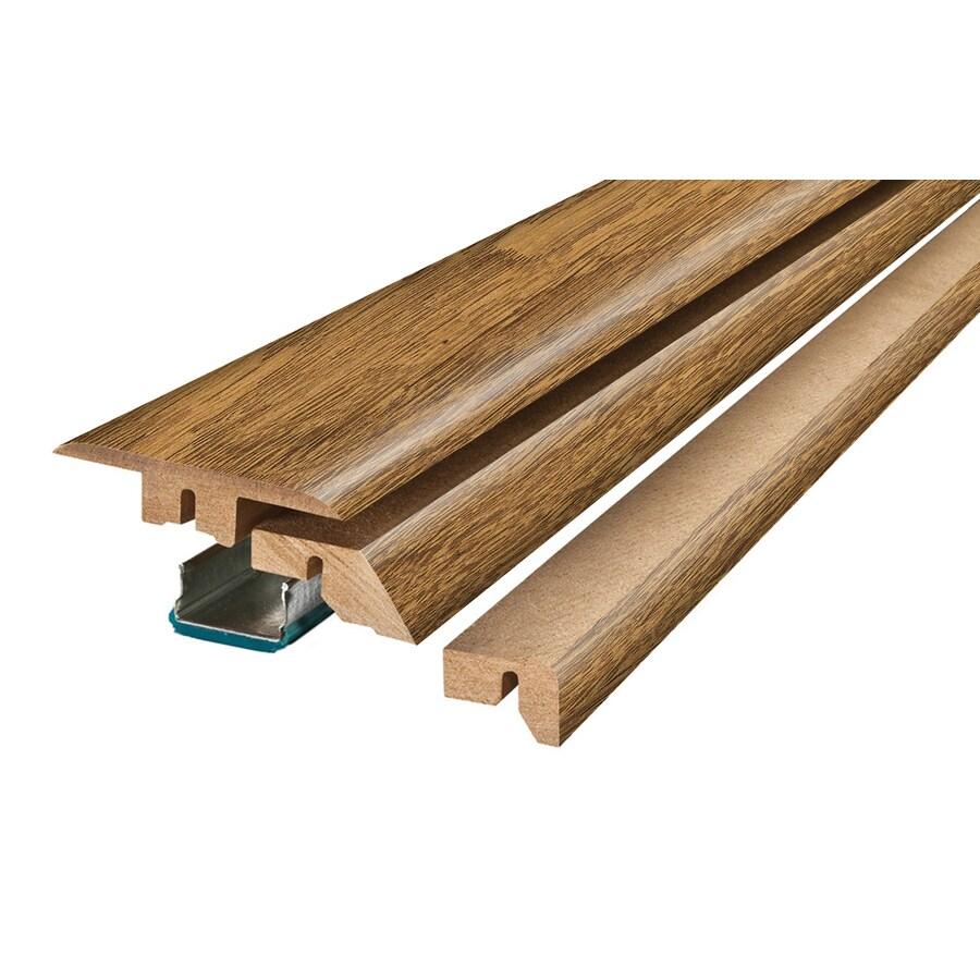 floor moulding trim at lowes com
