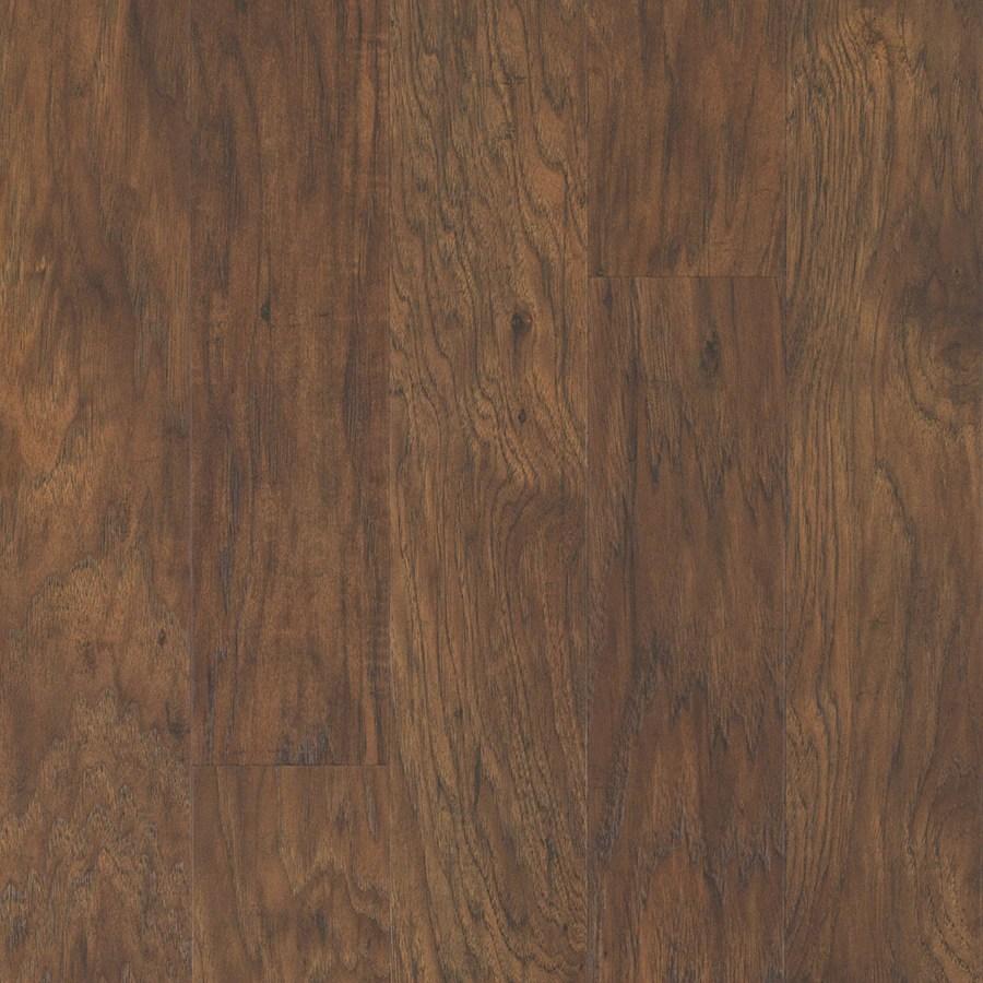 QuickStep Studio Toasted Chestnut Wood Planks Laminate