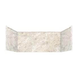 Image Result For Tile Ready Redi Niche Black Tile Shower Wall Shelf