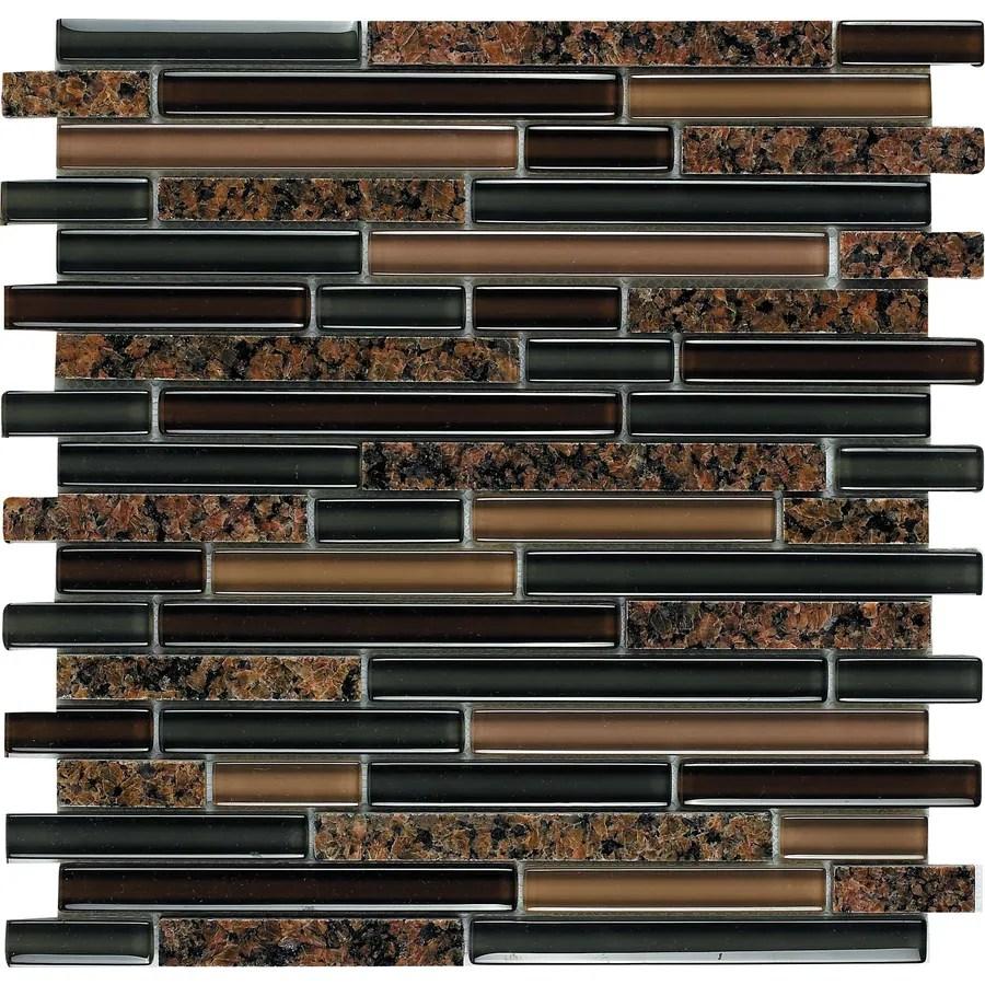 Shop Epoch Architectural Surfaces Spectrum Multi Linear