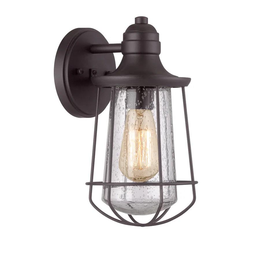 discontinued portfolio outdoor lighting