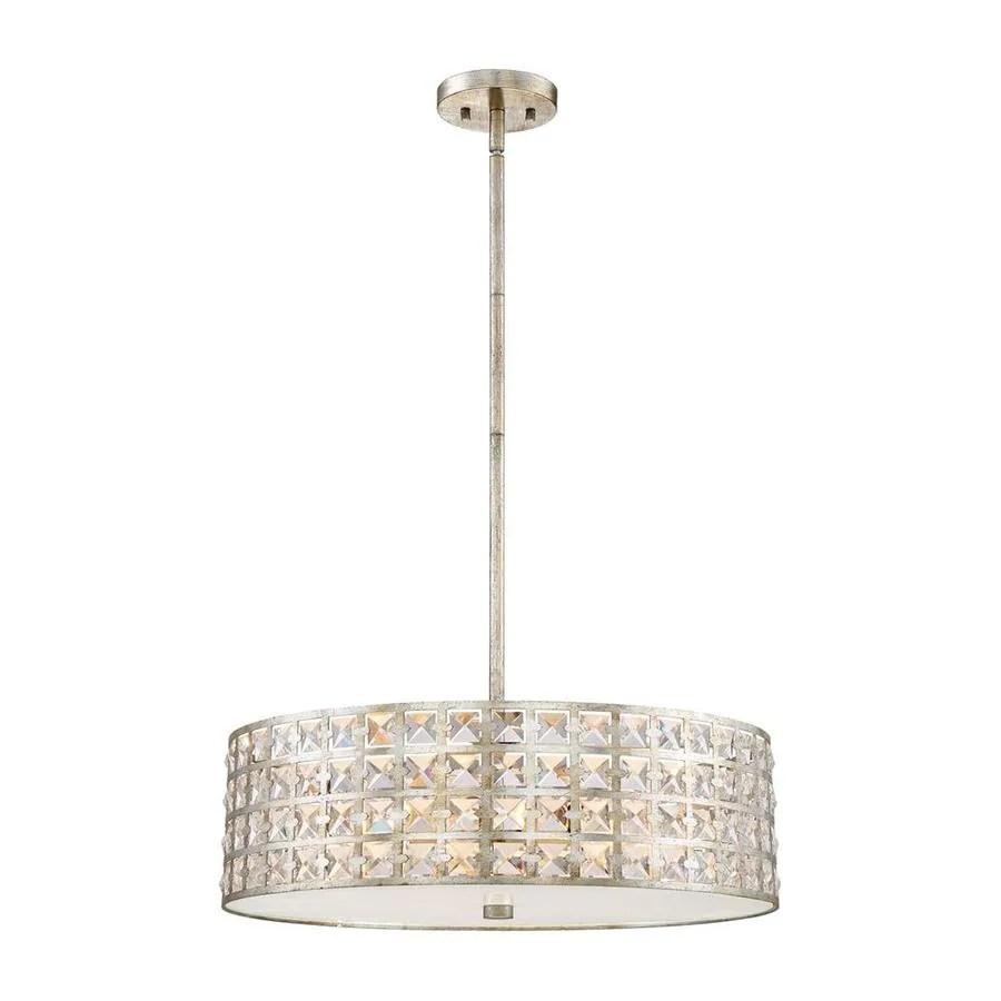 luxury pendant lighting at lowes com