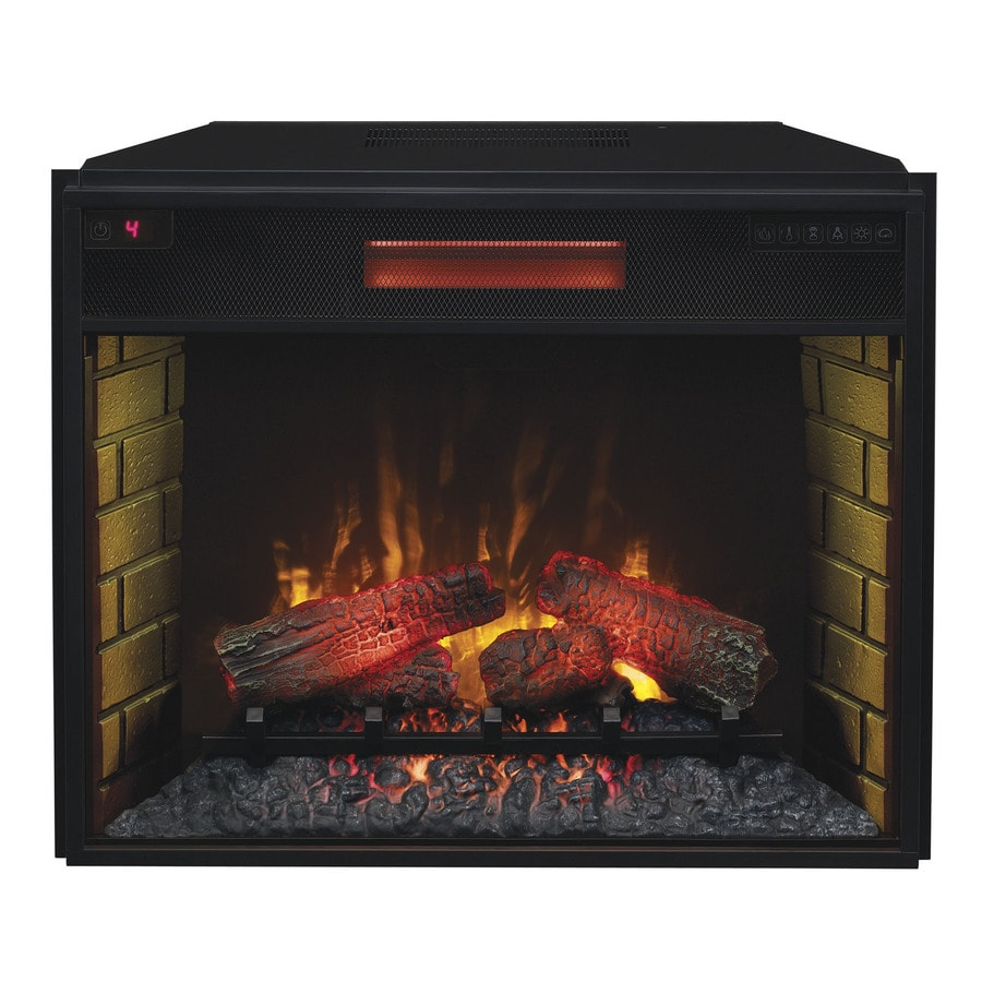 lowes fireplace inserts with blower high efficiency wood burning fireplace inserts reviews high efficiency wood burning fireplace insert