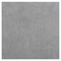 Shop Style Selections Kettlecove Gray Ceramic Floor and ...