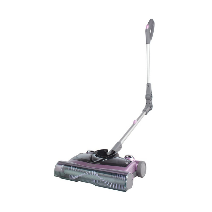 can you rent a steam cleaner from lowes