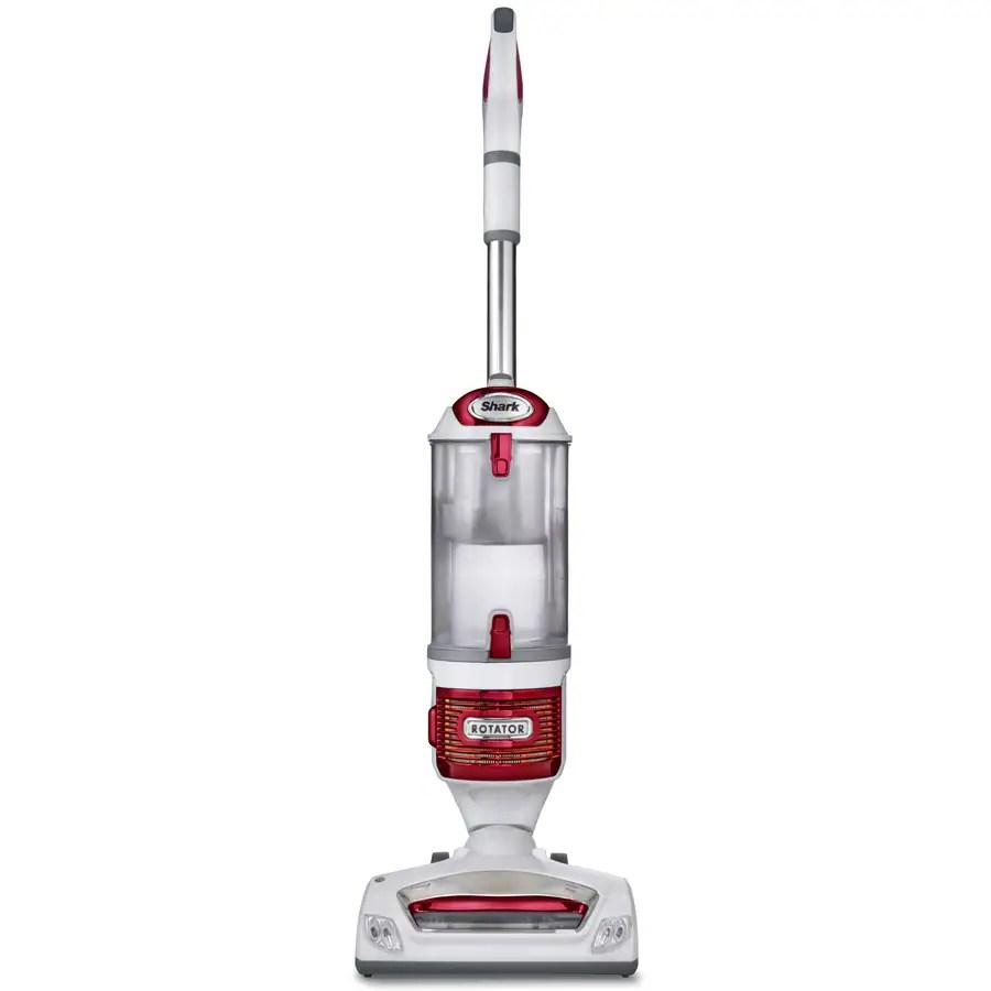medium resolution of shark rotator professional lift away bagless upright vacuum