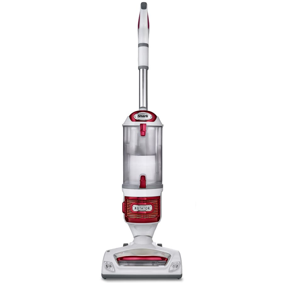 hight resolution of shark rotator professional lift away bagless upright vacuum