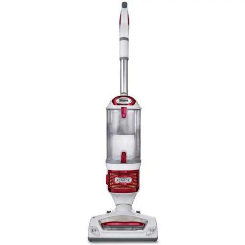 small resolution of shark rotator professional lift away bagless upright vacuum