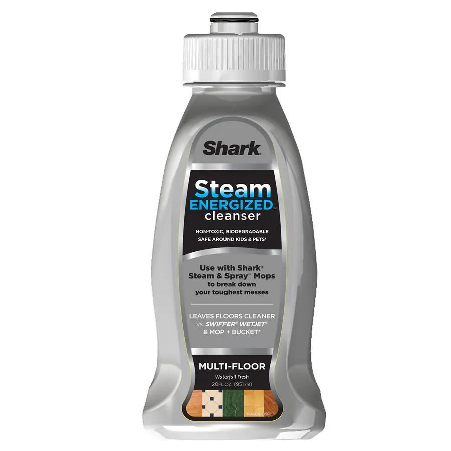 shark 20 fl oz tile floor cleaner