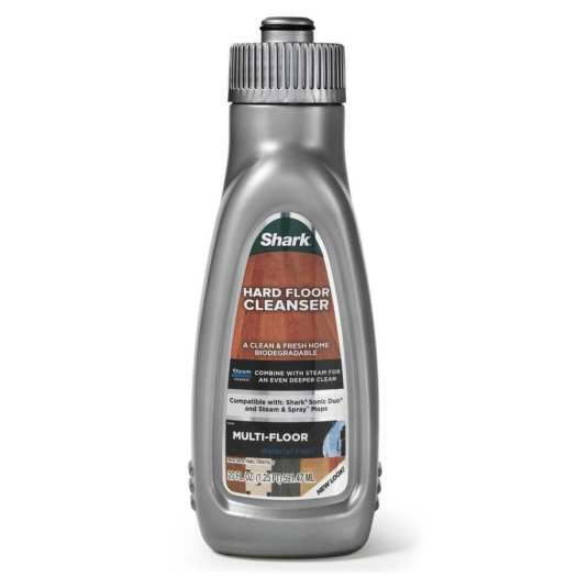 Shark Carpet Cleaning Solution Refill Lets See Carpet