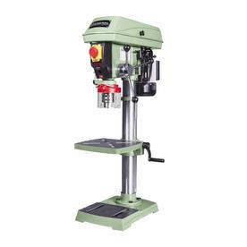 Reeves Drive Drill Press