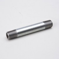 Shop Southland Pipe 3/4-in x 48-in 150-PSI Galvanized Pipe ...